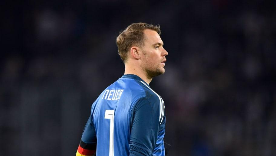Niederlande Deutschland Live Stream Live Tv Und