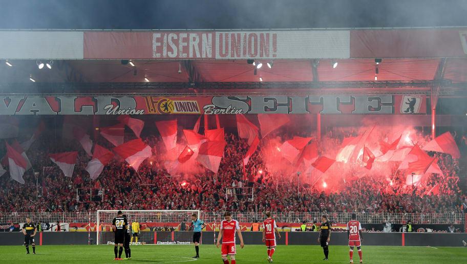 Das Derby Barometer Fur Die Bundesligasaison 2019 20