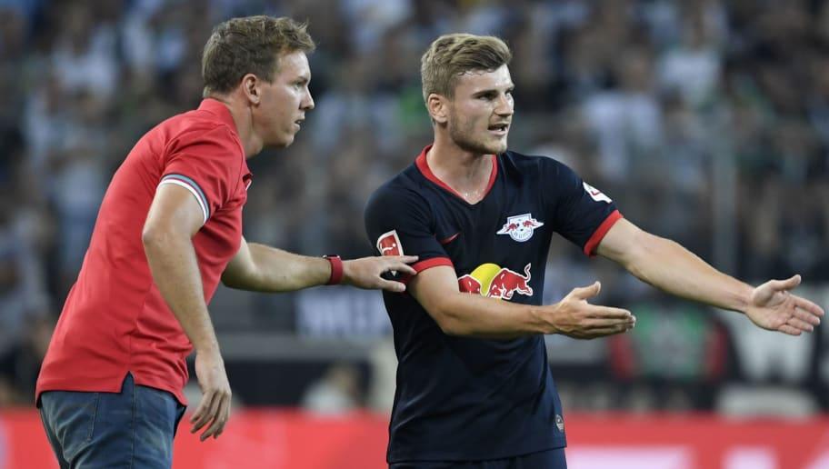 Champions League 2019 20 Im Check Das Erwartet Rb Leipzig
