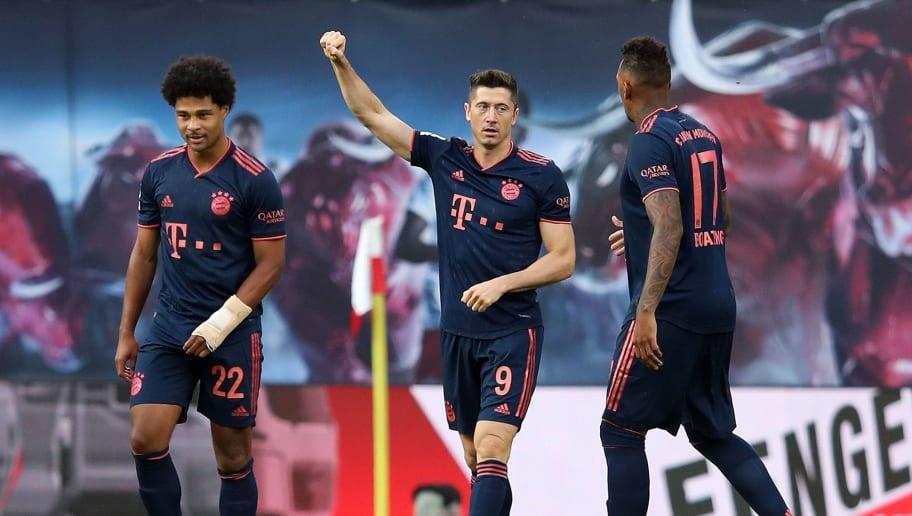 Fc Bayern Vs Roter Stern Belgrad Ubertragung Live Stream